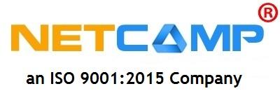 Netcamp Pvt. Ltd.
